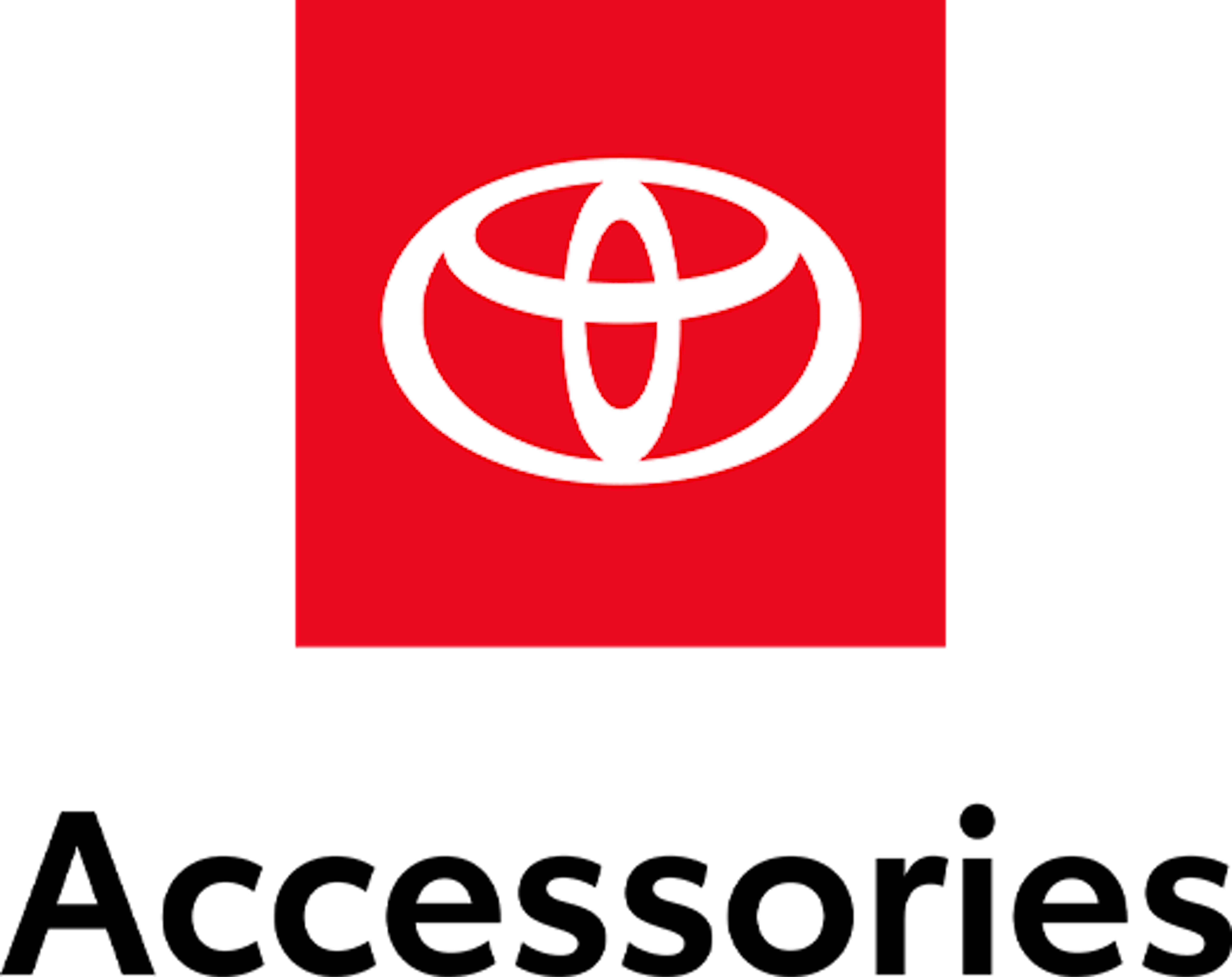 service specials image - toyota accessories