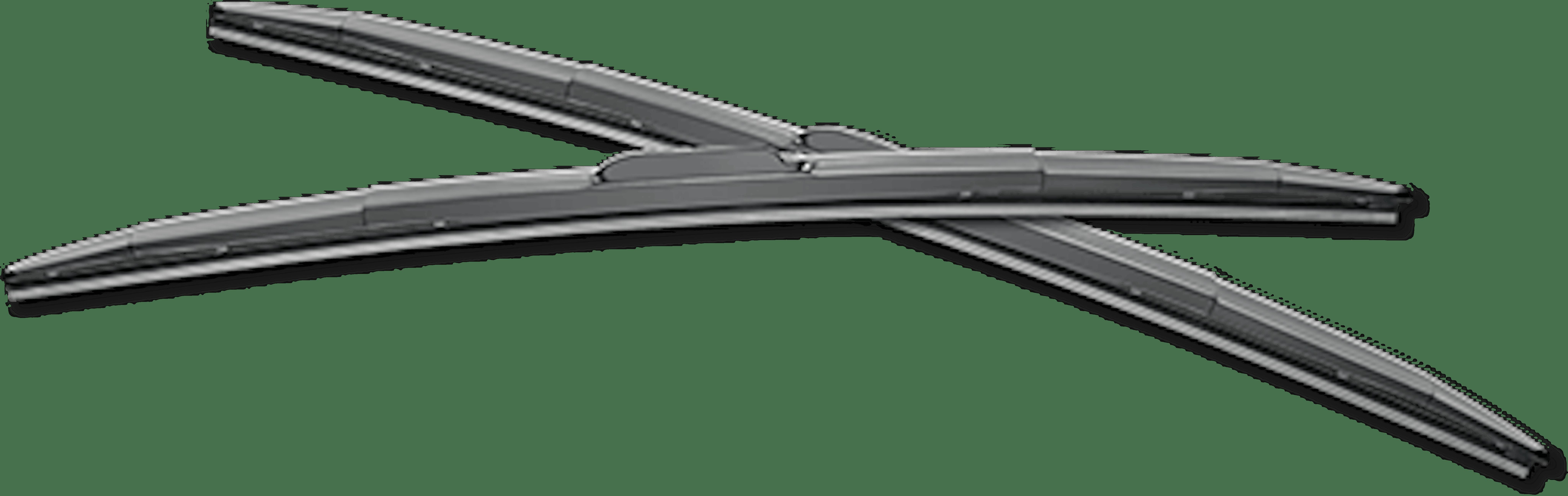 service specials image - wiper blades
