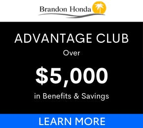 See Advantage Club Details