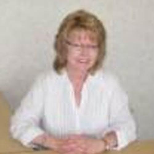 Barb Zuckla