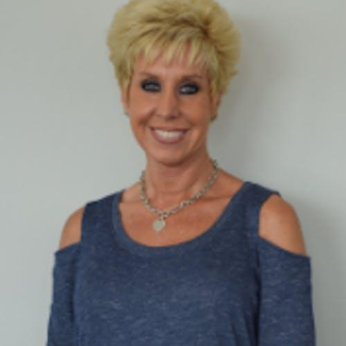 Stephanie DiCarlo
