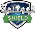 Spitzer Shield