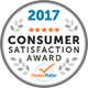Sun Toyota Consumer Satisfaction Awards