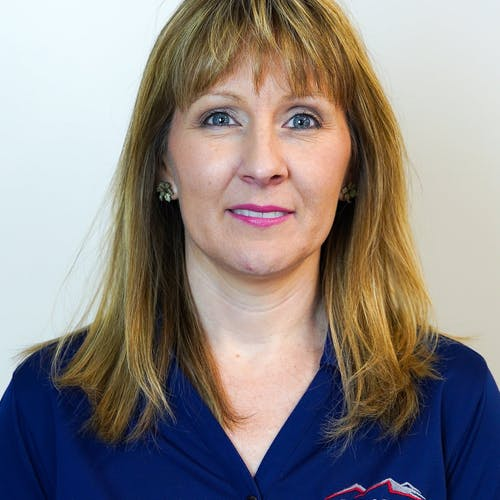 Theresa Carmichael