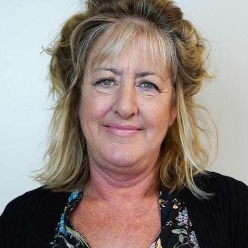 Linda Flannigan