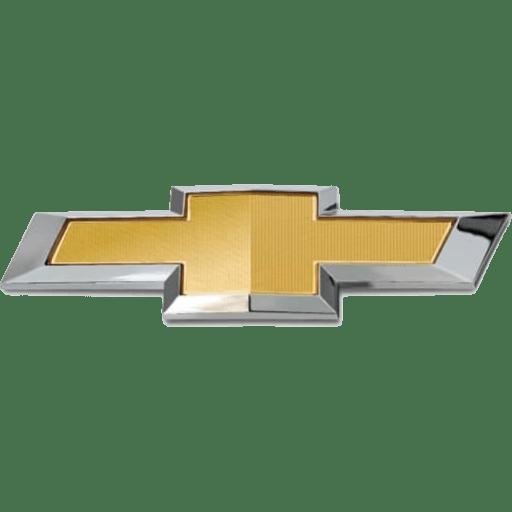 Diehl Chevrolet Buick