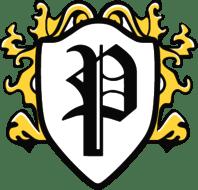 Preston Auto Group