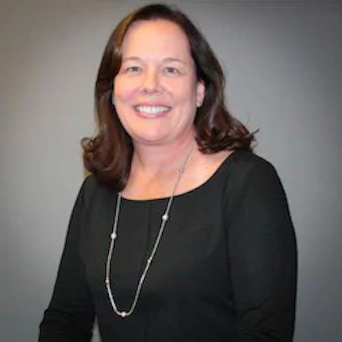 Maureen Peloquin