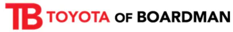 Toyota of Boardman
