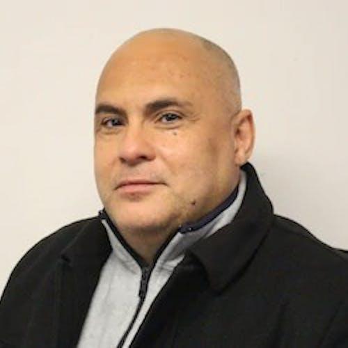 Flavio Vidoto