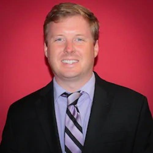 Justin Culhane
