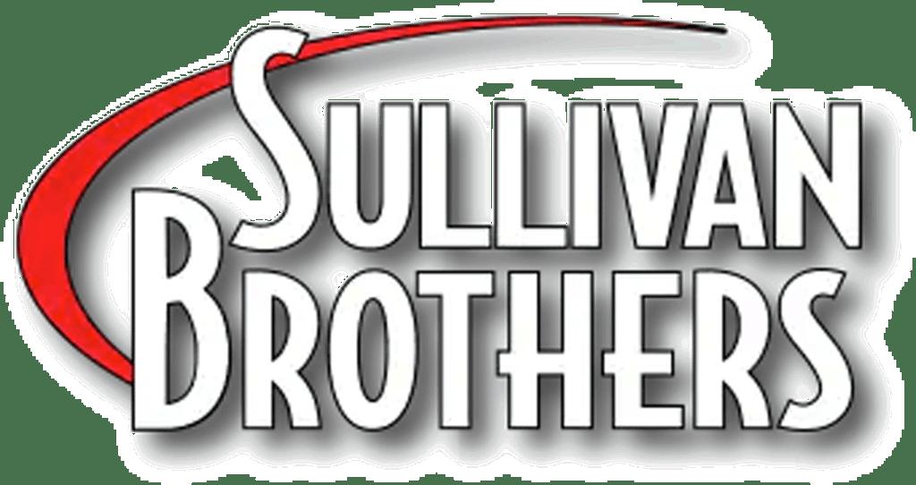 Sullivan Brothers Collision Center