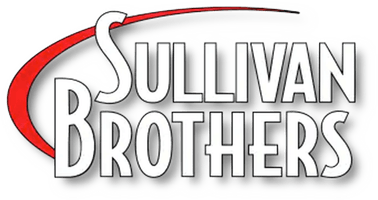 Sullivan Brothers Collision