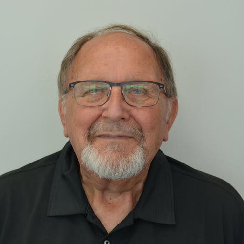 Jerry Chervany