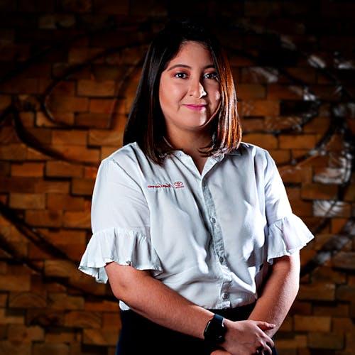 Brenda Trejo