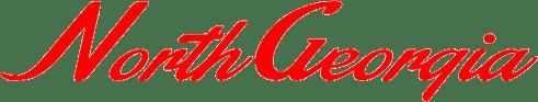 ng toy logo