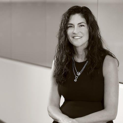 Lisa Fallon