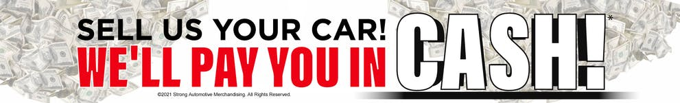 *Our offer to purchase your vehicle is subject to physical inspection at our dealership. Bring your current registration, title or lein information and a government issued photo ID. No tow-ins accepted. Warrenton Toyota will make all payoffs, if any, and will pay you the remainder after we receive the title from the Lein holder. All registered owners must be present to sign required paperwork. Do not sign or make any alterations to the title until at the dealership. Warrenton Toyota reserves the right not to purchase any vehicle.