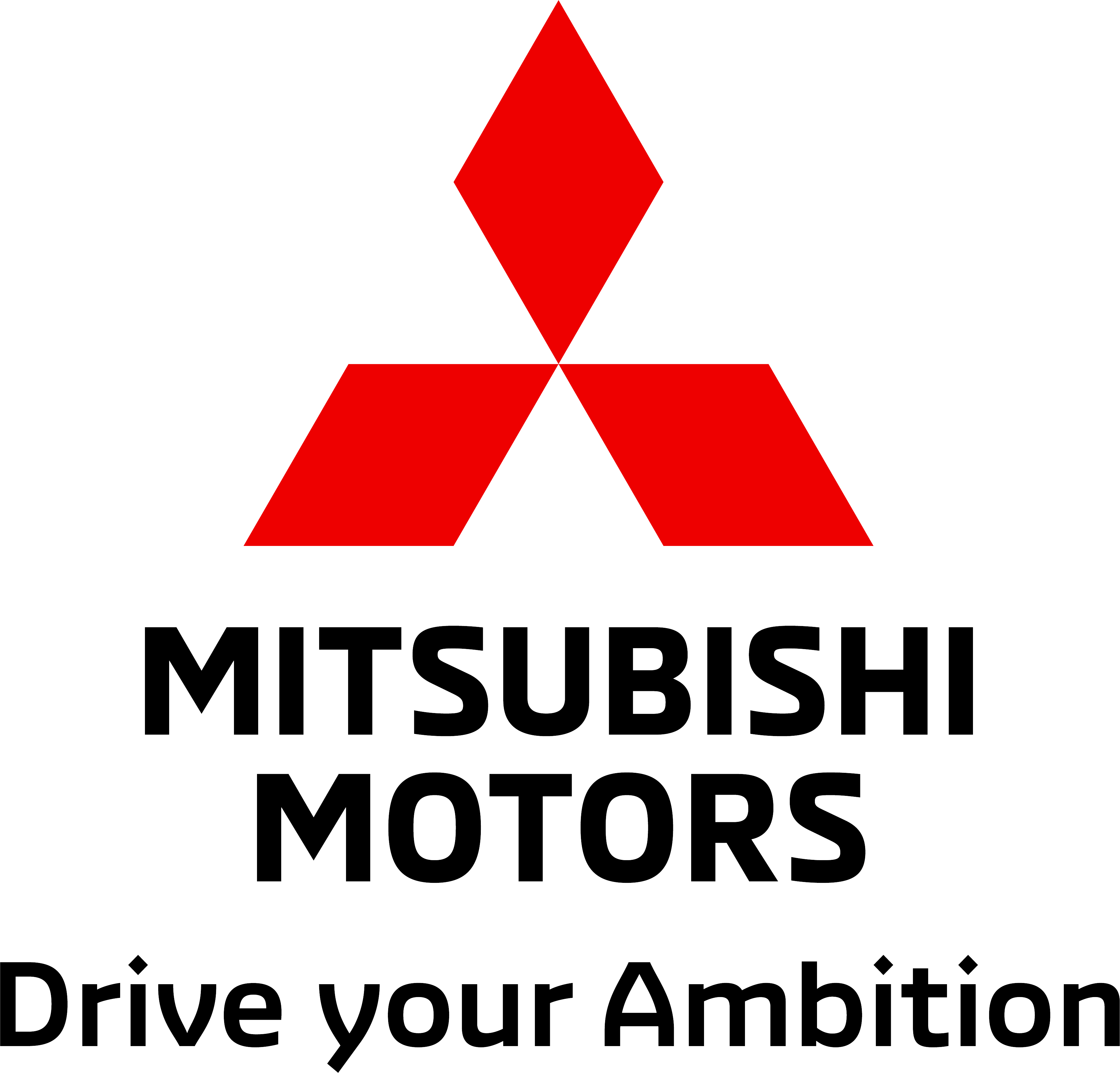 South Park Mitsubishi