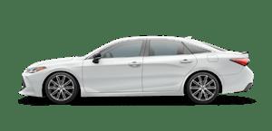 Toyota Avalon Specials
