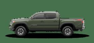 Toyota Tacoma Specials