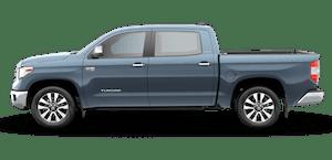 Toyota Tundra Specials
