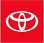 Toyota of Boardman