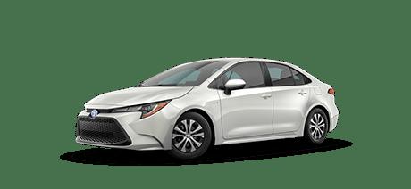 Great Price On Toyota Corolla Toyota Of Portland