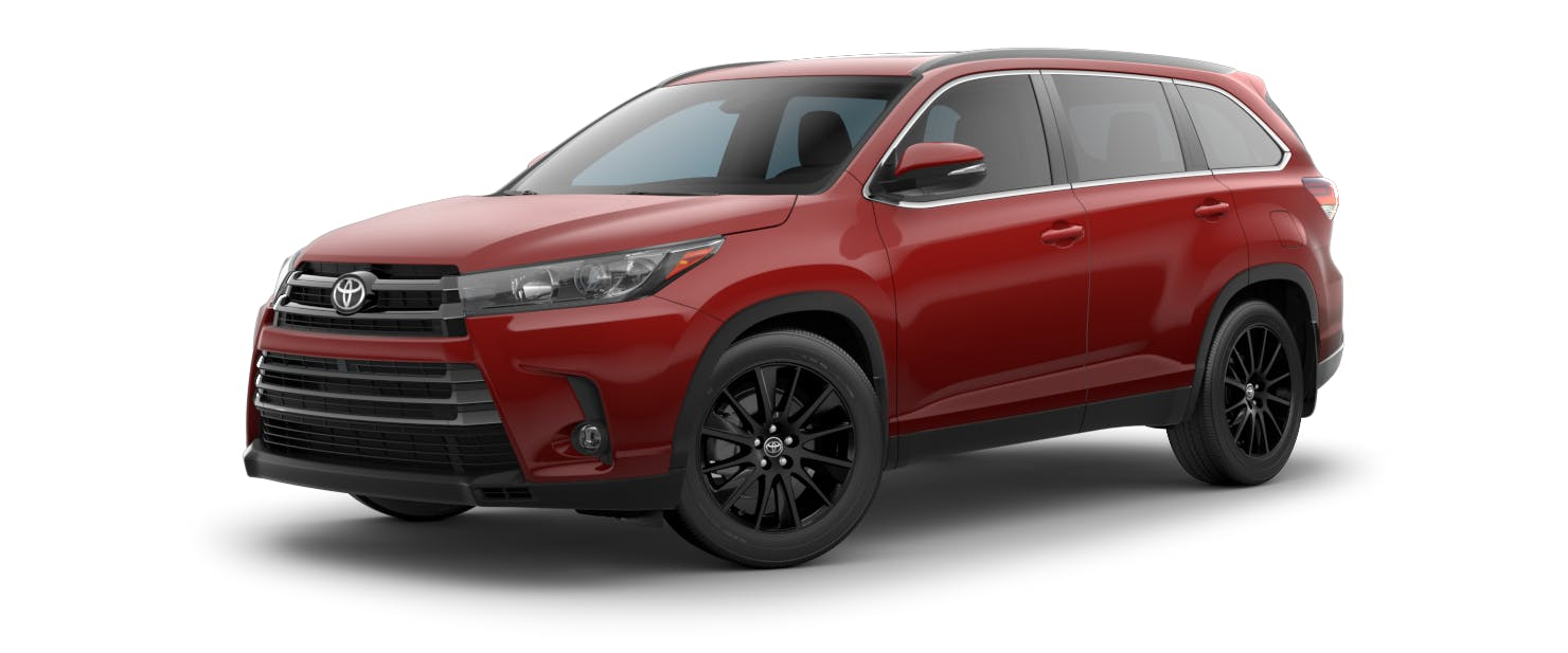 2019 Salsa Red Pearl
