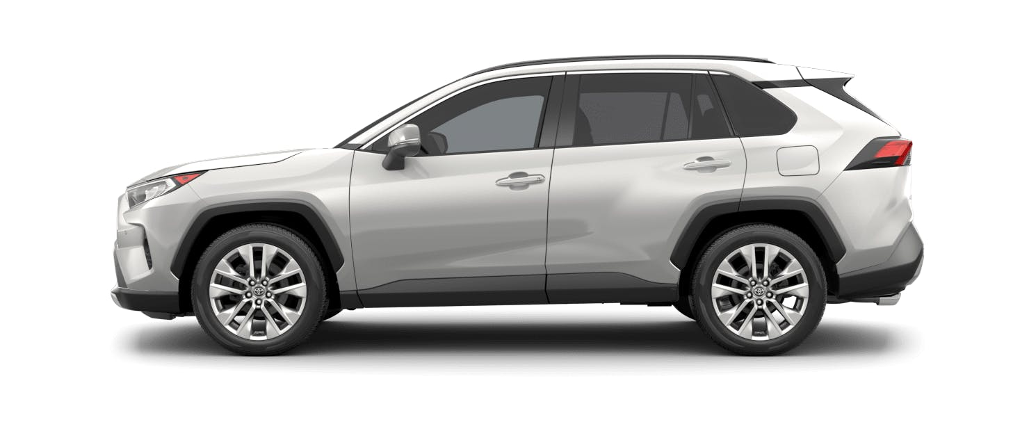 2019 Blizzard Pearl View 2