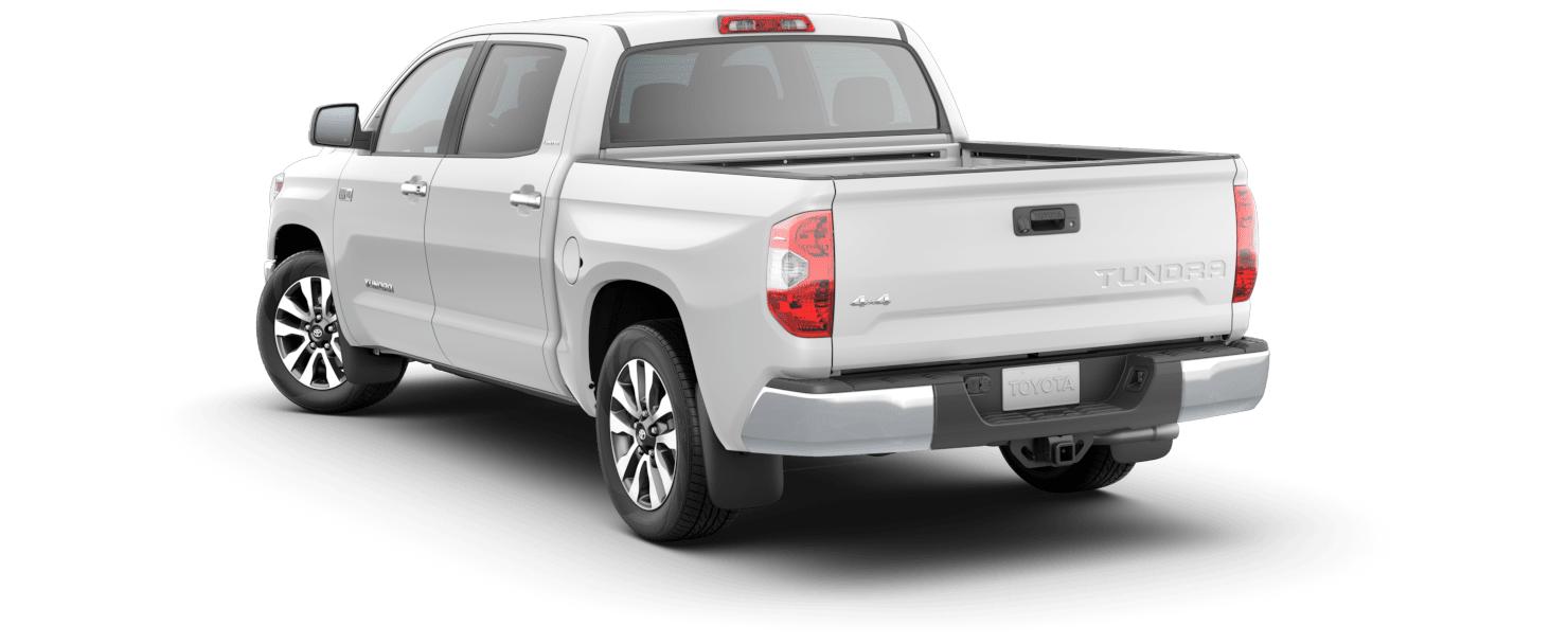 2020 toyota tundra specs and options loyalty toyota  tekonsha 3040 p trailer brake control