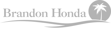 Brandon Honda Advantage Club