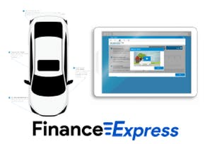 Finace Express