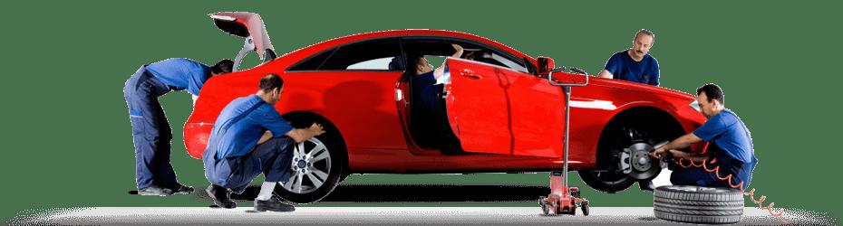 auto-service-min