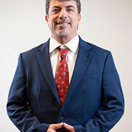 Michael Stienbach