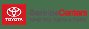 Toyota-Service-Center
