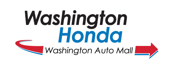 Washington Honda/Auto Mall Logo
