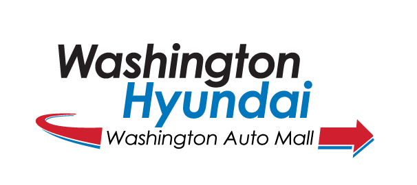 Washington Hyundai/Auto Mall Logo